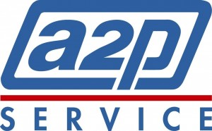 michel-serrurerie-certification-serrure-a2p-service-