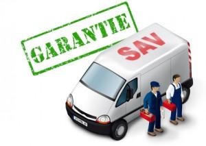 Garantie-Serrurier- Michel